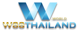 W88Thailand.World